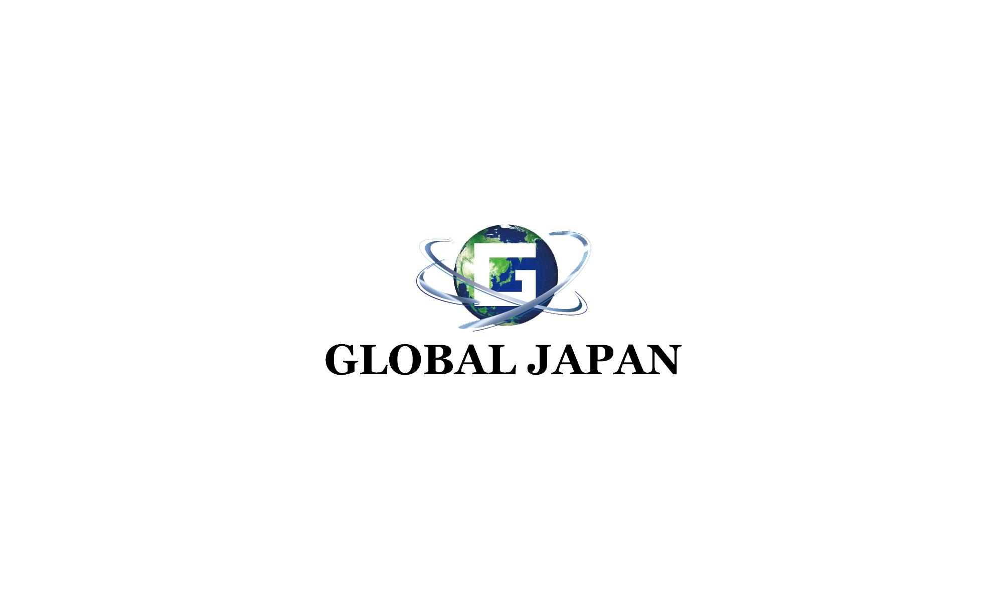株式会社グローバルジャパン